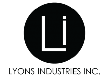 Lyons Industries - Footer-01