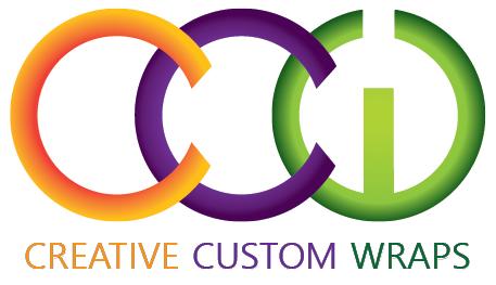Logo - Header - 250pixels