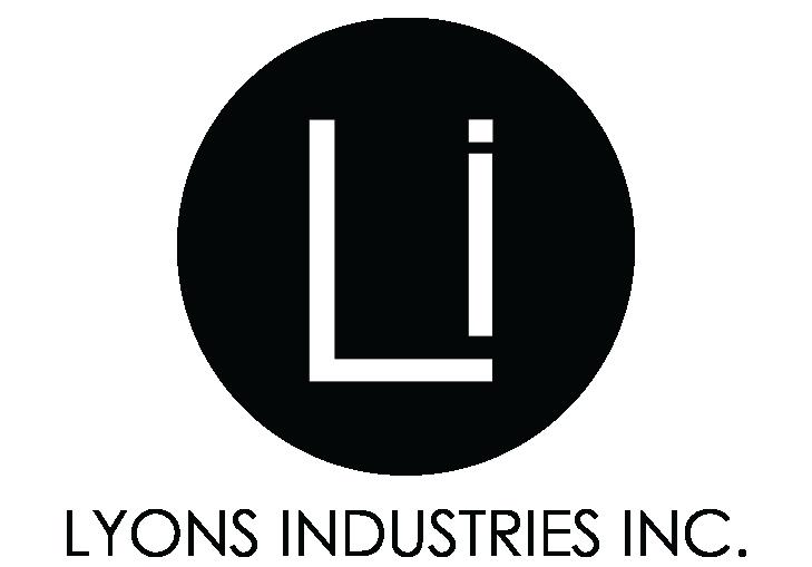 Lyons Industries - Footer-01